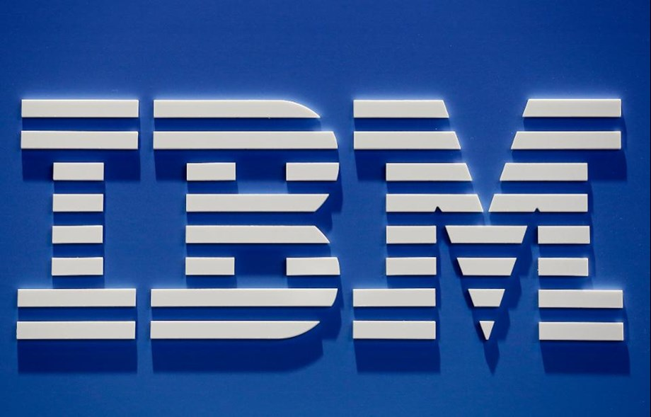 HCL Tech announces acquisition of select IBM software products for USD 1.8 bln