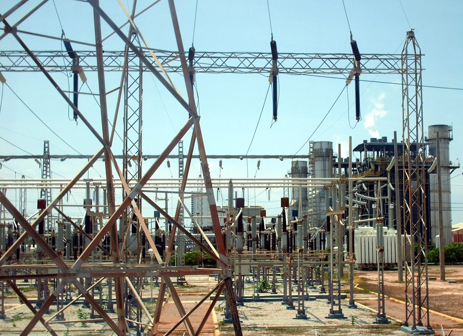PTC India signs 2 new PPAs with Bangladesh Power Board