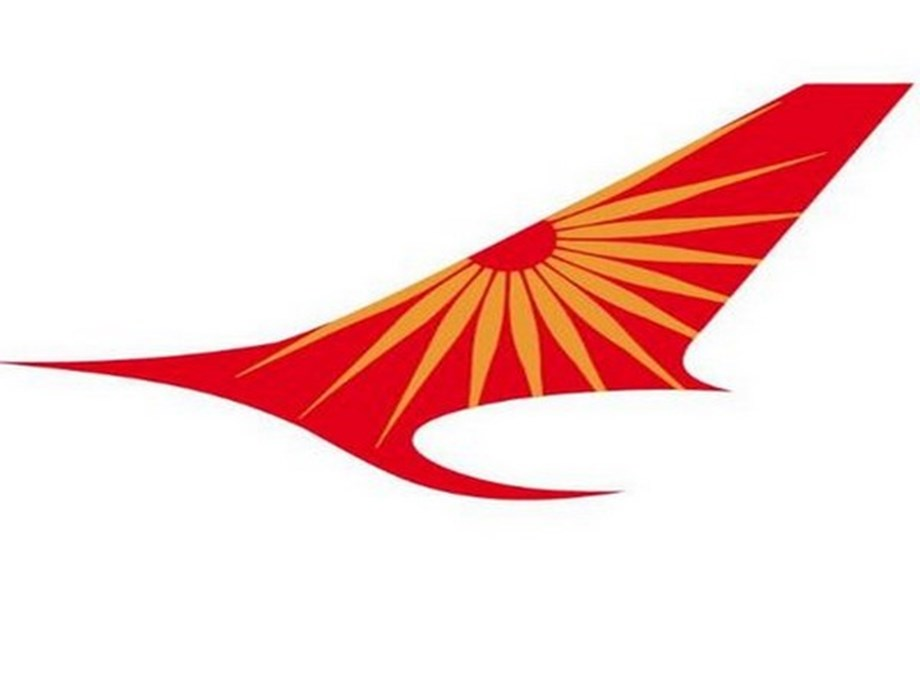 Air India training IAF pilots to fly new Boeing 777 aircraft for VVIP fleet