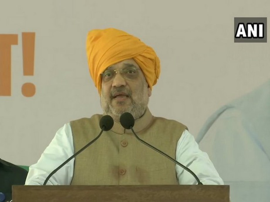 Govt putting information in public domain, reducing need for filing RTI: Shah