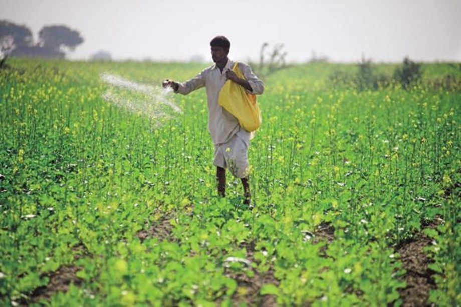 World Bank signs USD 210m loan to support smallholder farmers in Maharashtra