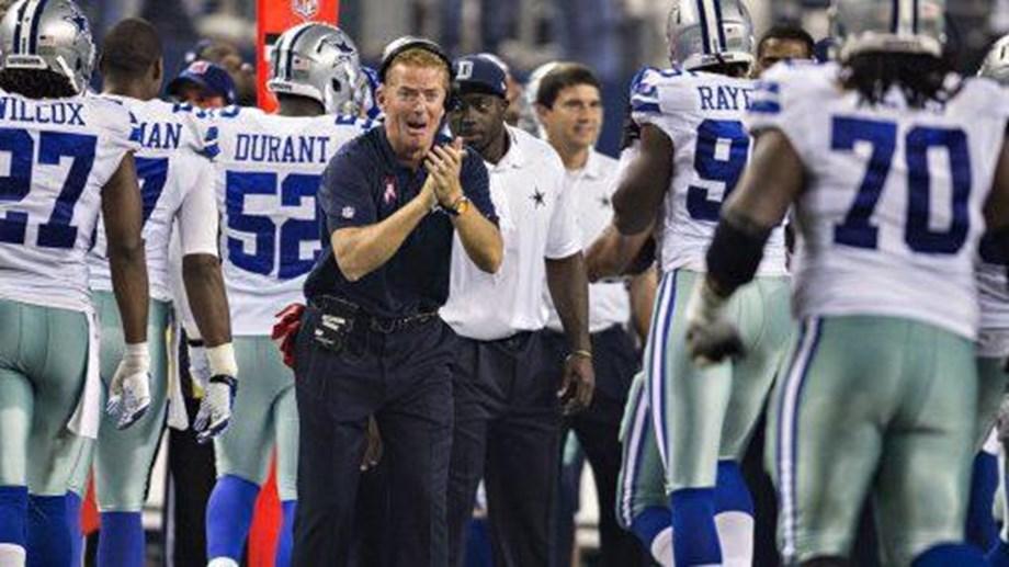 NFL: Ravens quarterback Joe Flacco battling hip injury