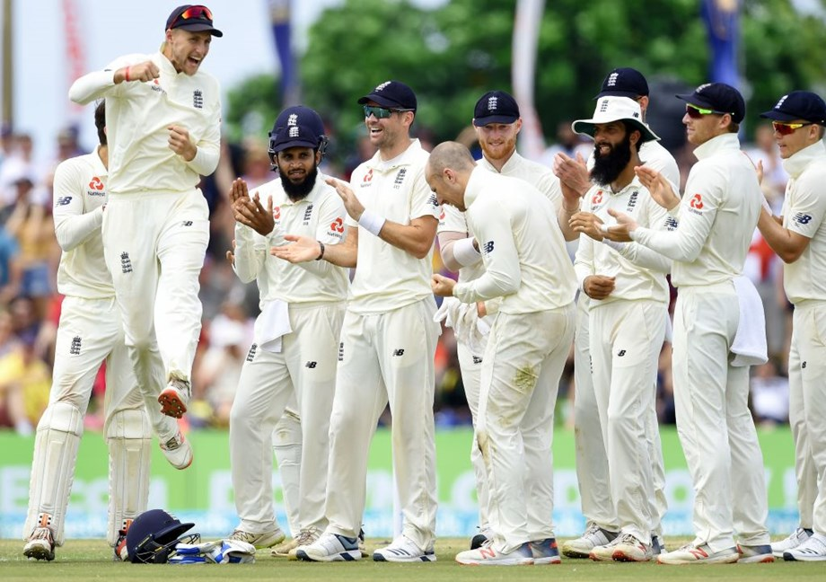 England skipper happy to win test away from home, ends 2 yr drought