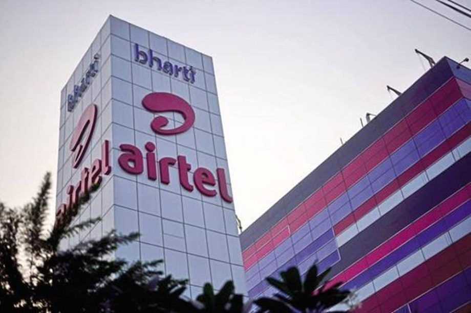 Vodafone Idea, Airtel revenue rose in metros: Report