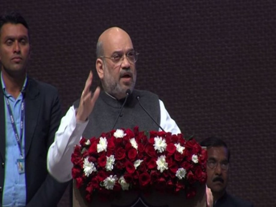 CAA will not take away citizenship, says Amit Shah