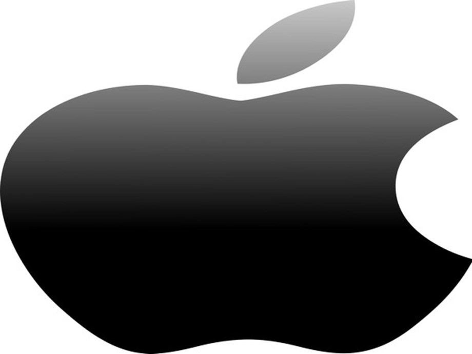 BRIEF-Apple Says It Will Reopen Its Store In Shanghai On Saturday