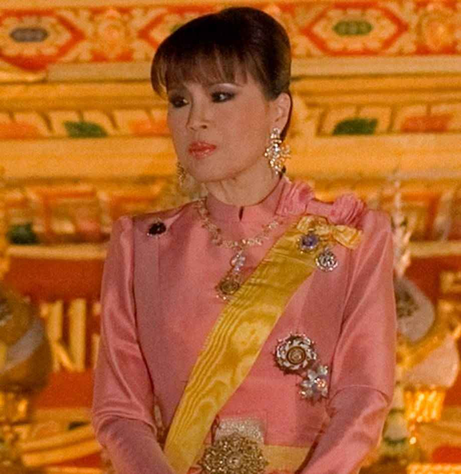 Thai election commission seeks to dissolve party for nominating princess
