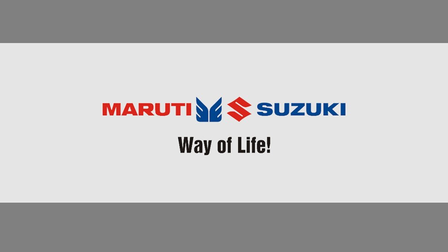 Maruti Suzuki India reports marginal decline in Feb sales at 1,48,682 units