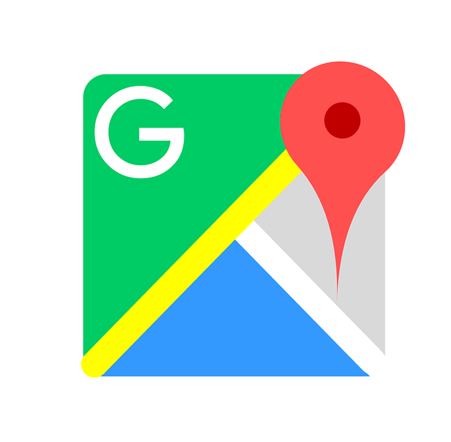 AR navigation feature available for select users as Google Maps begins test phase