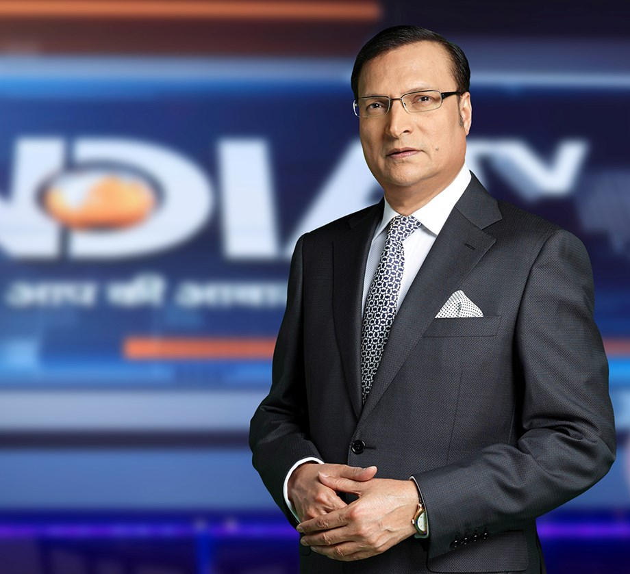 DDCA president Rajat Sharma assures to increase security during players selection