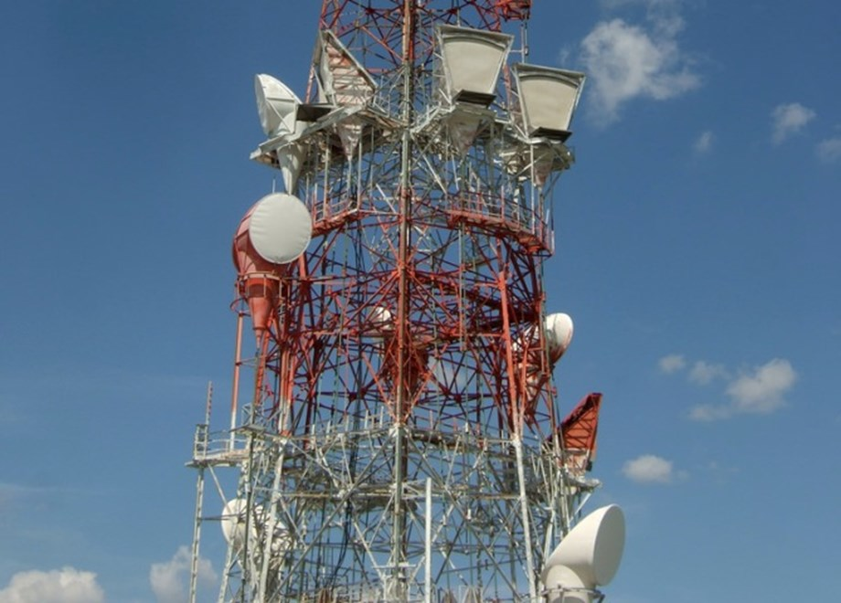 Pan-African telecom operators trying to enter Ethiopia to serve 105 million people