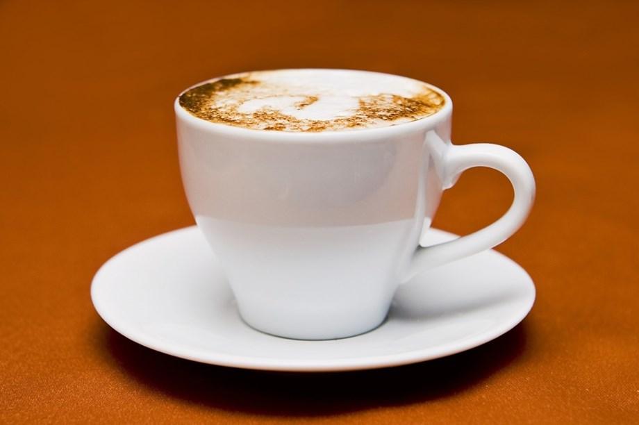Chinese coffee lovers to taste Rwandan coffee in Xi An