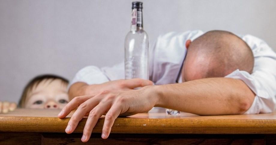 Novel drugs to prevent, treat chronic alcohol use disorder