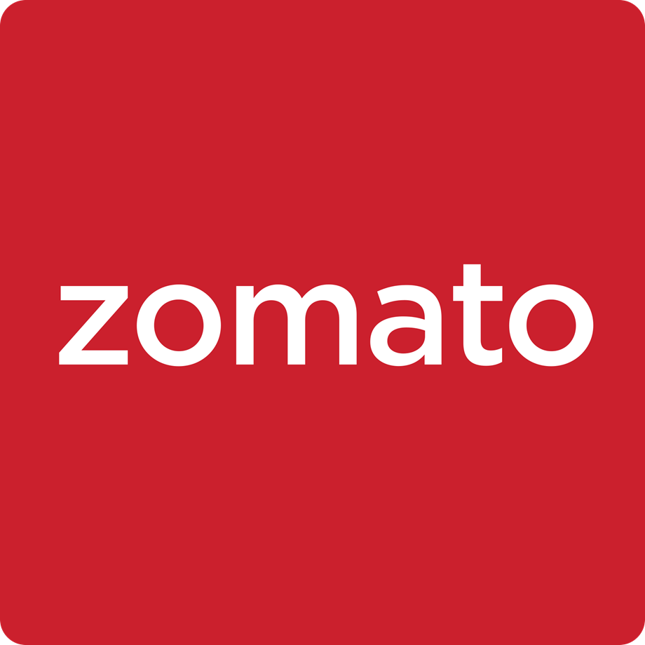 Zomato in talks with restaurant partners over wrongdoings complaint to CCI