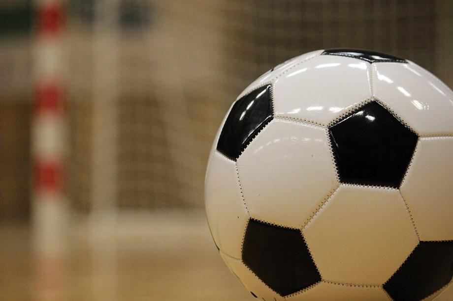 Examination continues in the footballer Sala death case