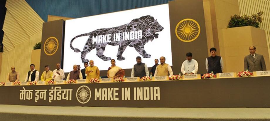 Upcoming movie Waah Zindagi to highlight ambitious 'Make In India' scheme