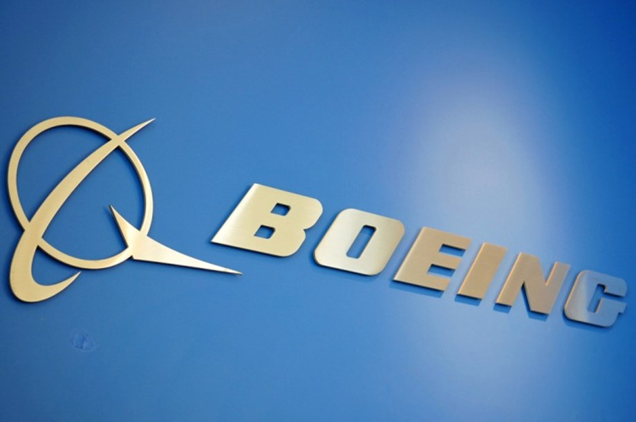 Chinese antitrust regulator approves Boeing-Embraer deal