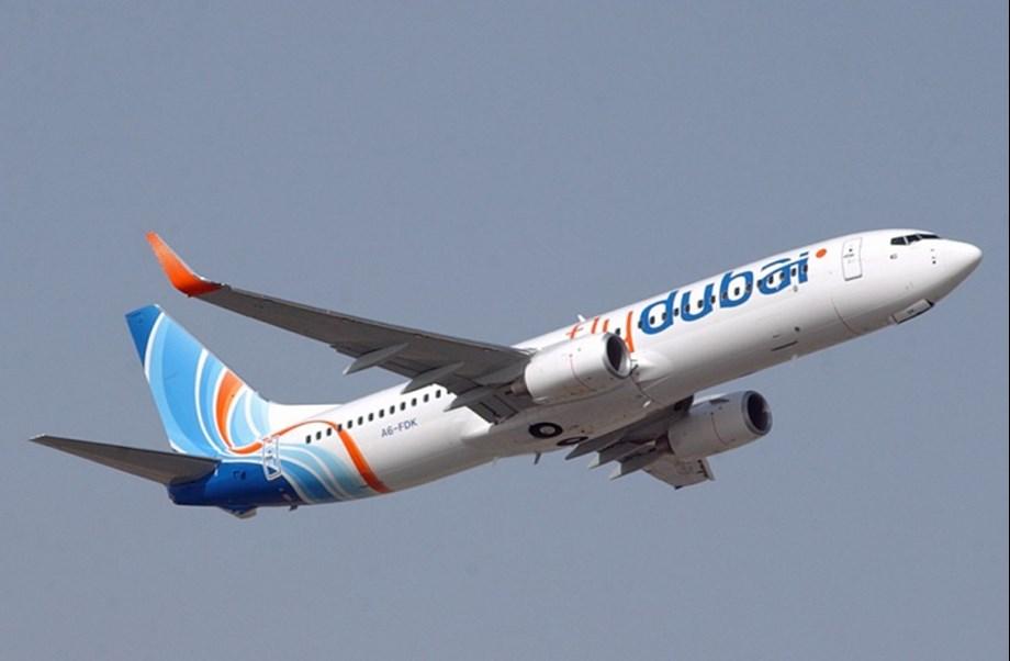 UPDATE 2-Report cites pilot error in 2016 Russia Flydubai plane crash