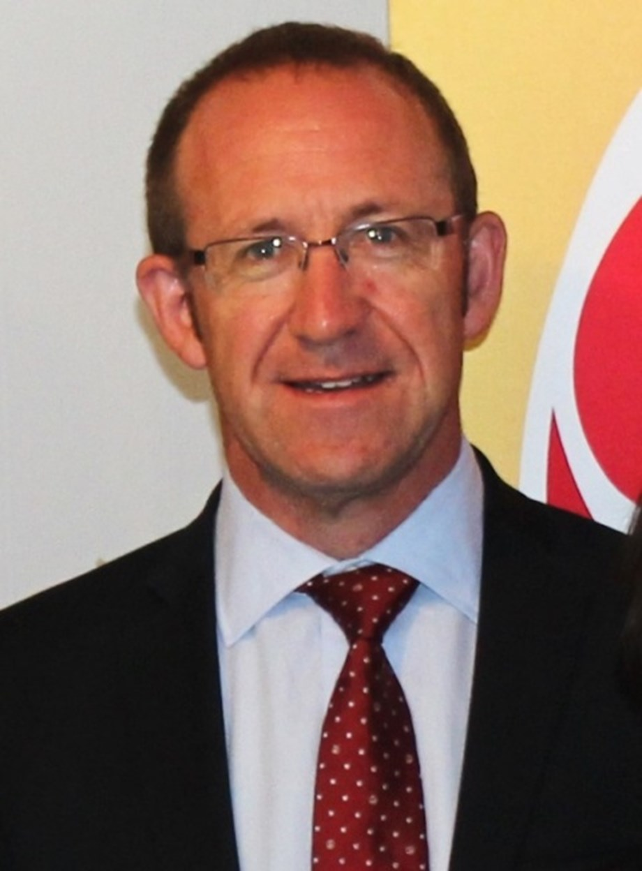 Andrew Little warns Huawei against heavying govt with threats to exit NZ