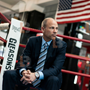 UPDATE 1-Michael Avenatti faces new fraud charge in Nike extortion case