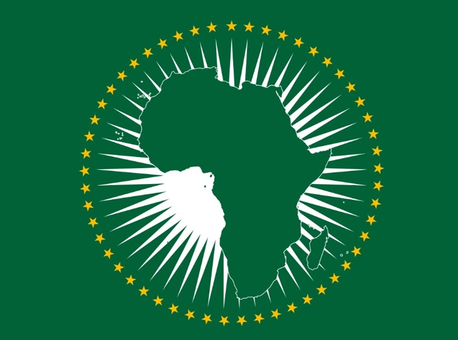 African Union lifts Sudan suspension after transitional government appointed