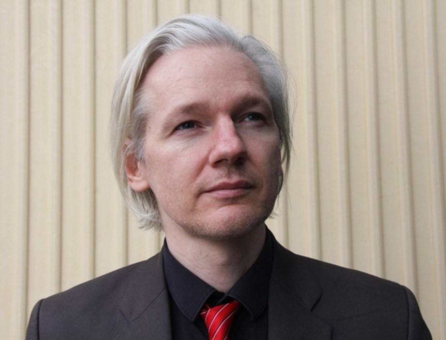 Assange, Manning believe that leak would damage U.S.
