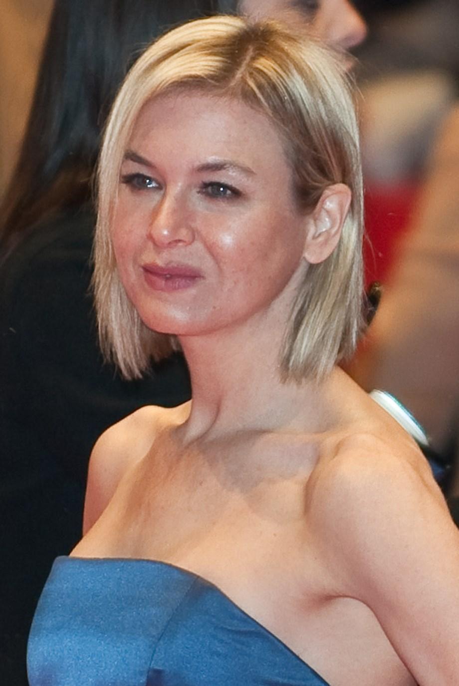 Entertainment News Roundup: 'Downton Abbey' cast feeling pressure ahead of movie; Renée Zellweger felt a 'sense of responsibility' in 'Judy'