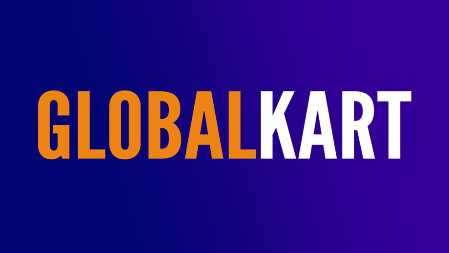 Globalkart provides Indians easy access to global products