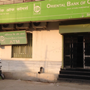 Oriental Bank shares gain over 2 pc after Q2 earnings