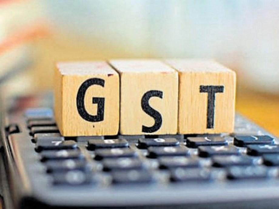 Sanitaryware industry urges govt to cut GST, encourage hygiene