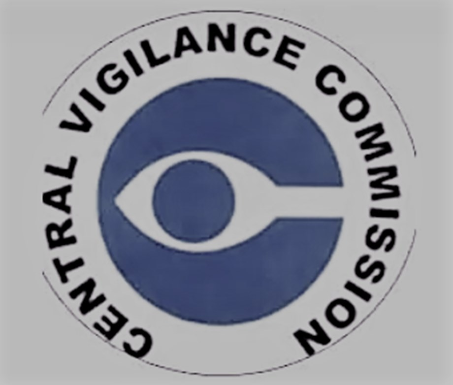 Stipulated time over for sanction to prosecute nearly 100 govt officials: CVC