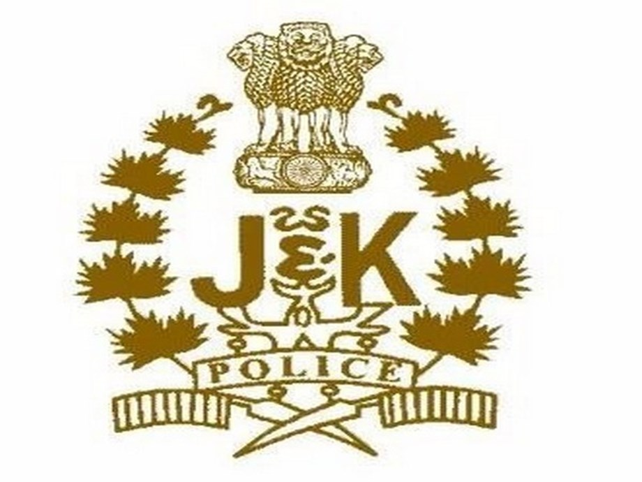 Situation in J-K peaceful, no untoward incident in last one week: state police