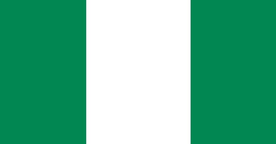 Nigeria signs Africa free trade agreement - statement
