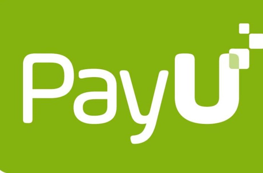 Global Fintech Player PayU Expands its Operations to Southeast Asia and Acquires Majority Stake in Singapore-based Red Dot Payment