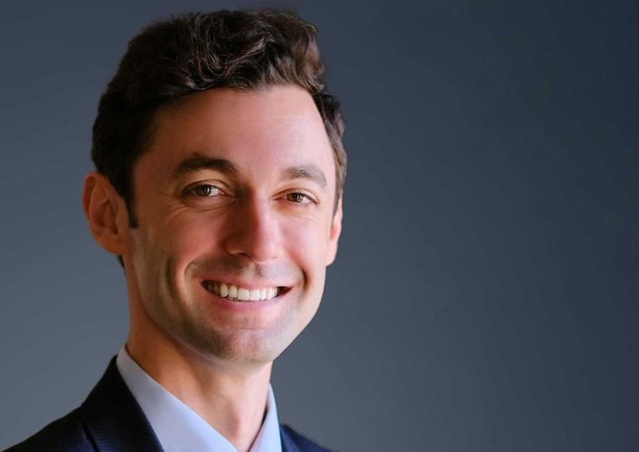 https://www.devdiscourse.com/article/politics/1088773-georgia-democrat-jon-ossoff-wins-nomination-to-run-for-us-senate-after-chaotic-vote