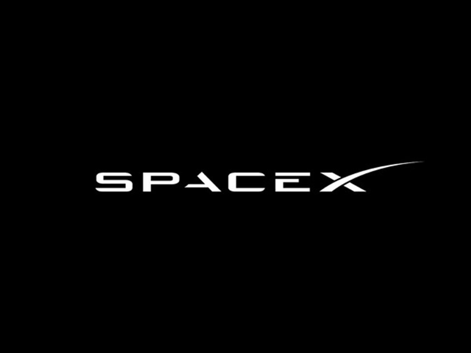 Science News Roundup: U.S. warns SpaceX its new Texas launch site tower not yet approved; Teenager to fly with Bezos in inaugural space tourism flight and more | Technology