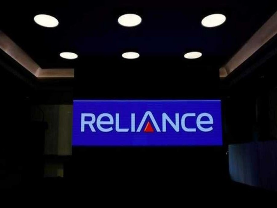 RInfra pledges 1.5 cr more shares in Reliance Power