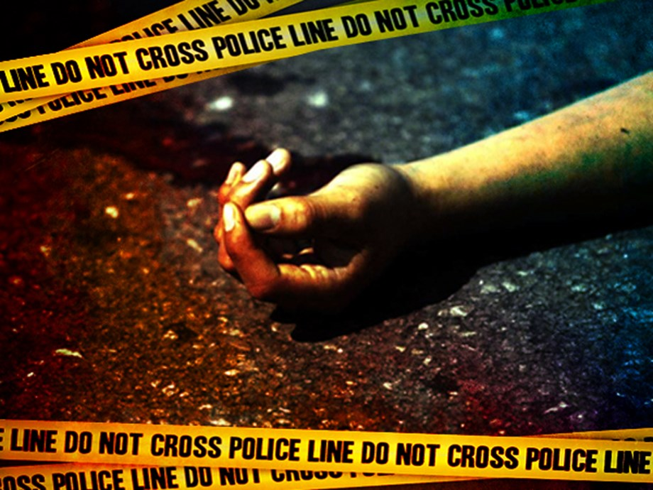 Punjab Police constable shot dead outside Mohali night club