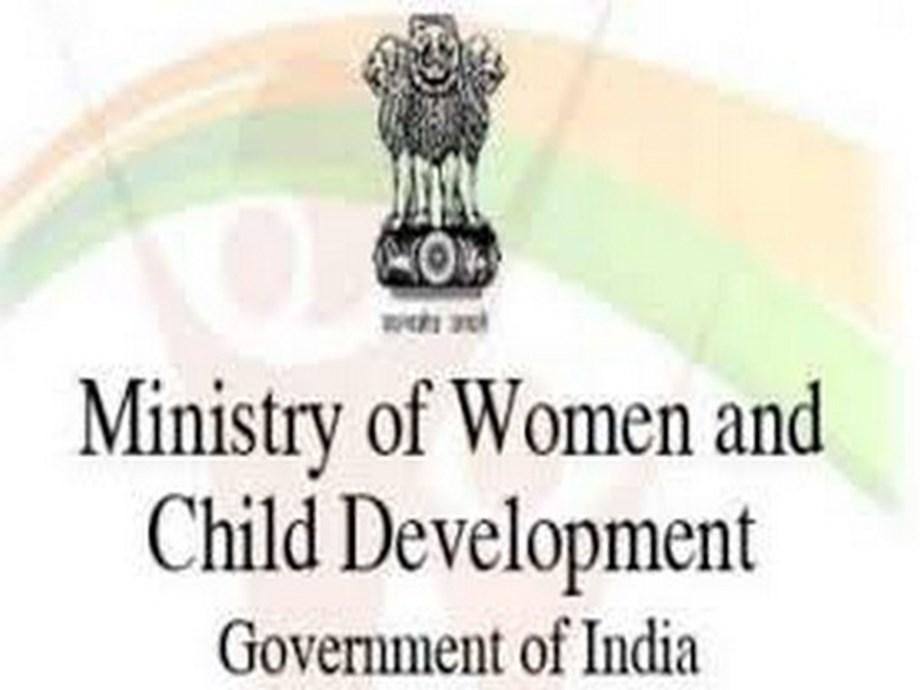 WCD Ministry extends last date of nominations for PM Rashtriya Bal Puraskar