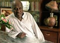 Urdu poet Rahat Indori dies of heart attack after testing positive for coronavirus