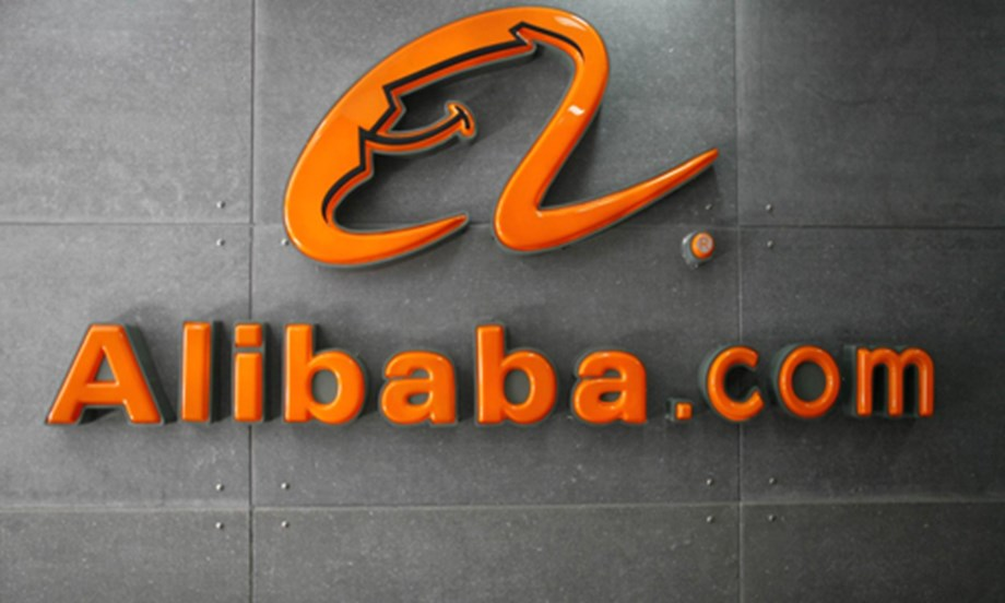 Alibaba posts strong growth in revenue ahead of Singles Day