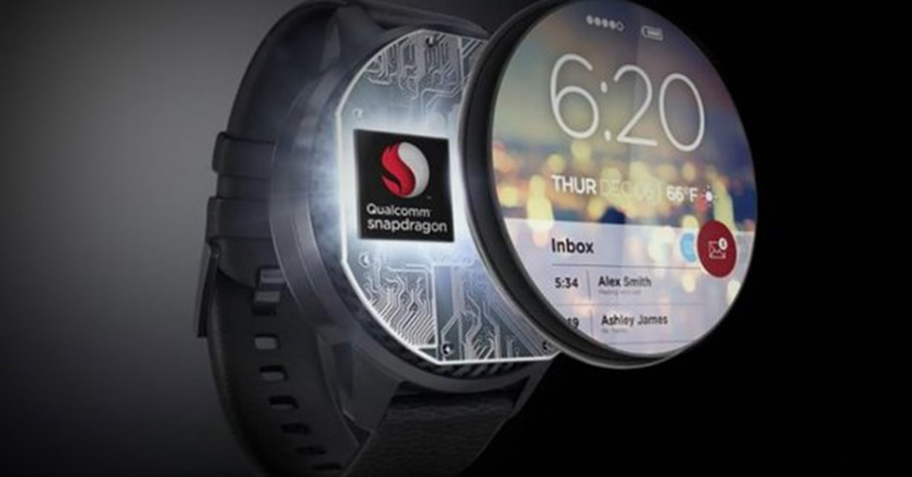 Smartwatch giant Apple looses 30 pct share in Q2: Report