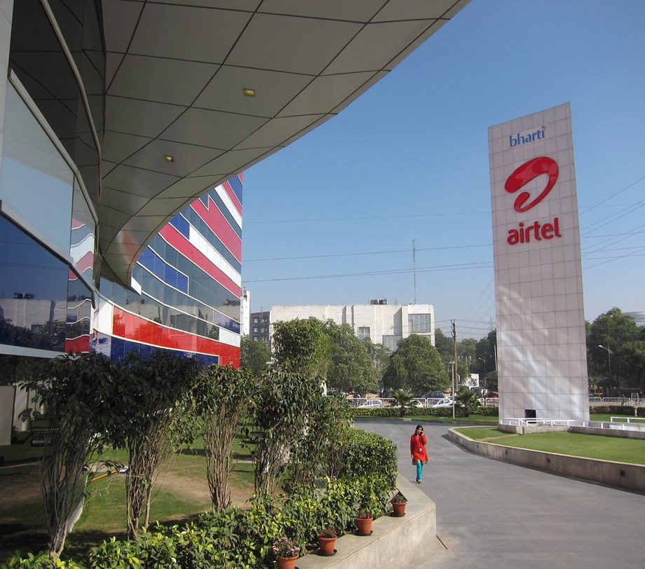Mobile call, data to cost more from December as Voda Idea, Airtel hike rates