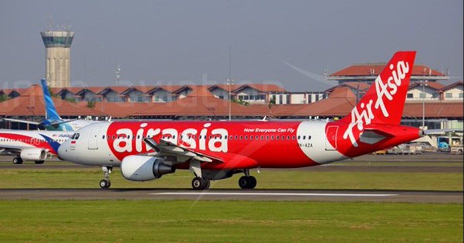 AirAsia appoints Sunil Bhaskaran as CEO and managing director