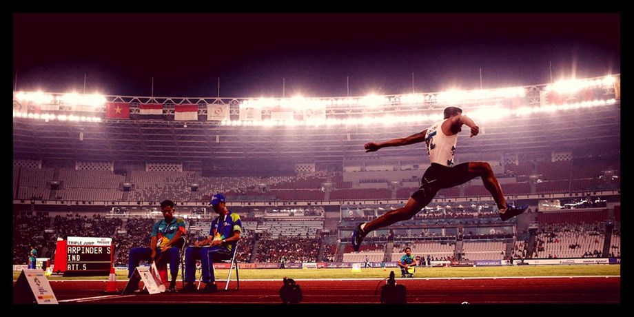Himachal Pradesh to honor all Asian Games medal winners