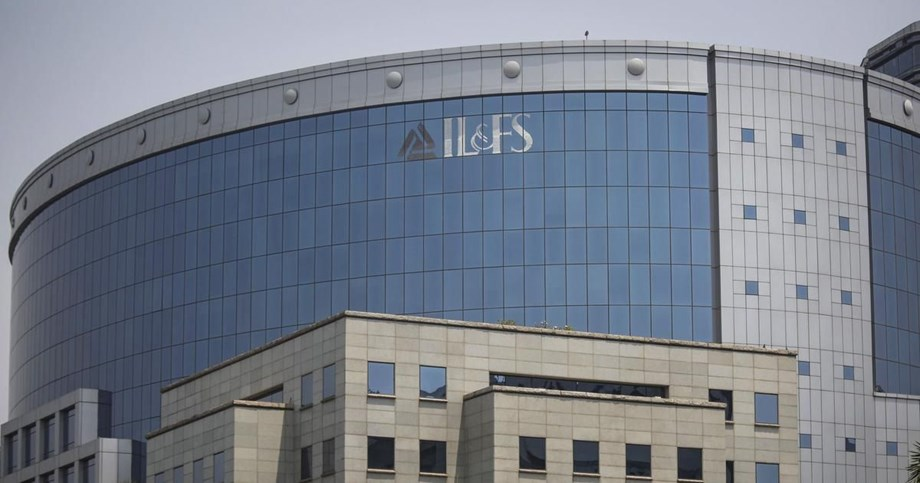 IL&FS crisis: ICAI issues notice to audit firms, demands explanation
