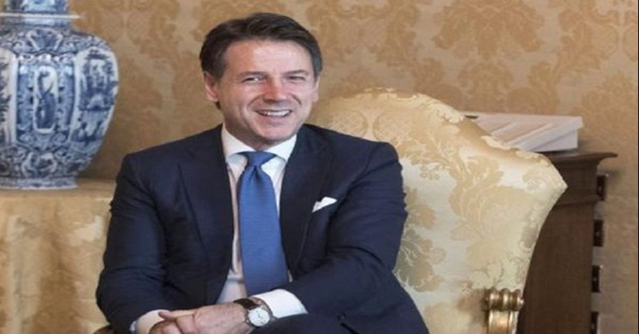 Italian PM Conte to visit India on October 30 to deepen bilateral cooperation