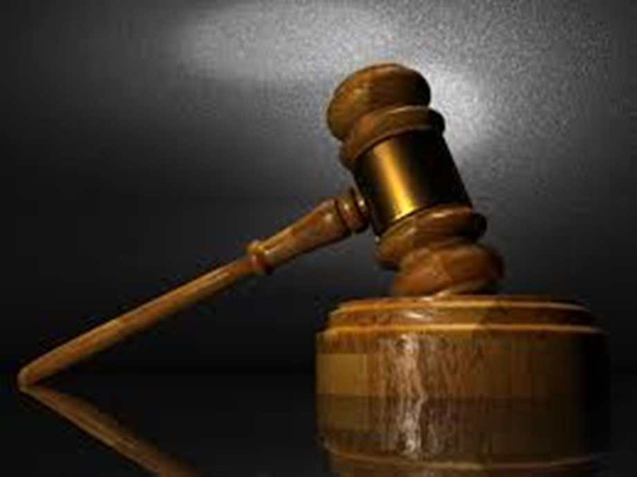Special court convicts man to five years of rigorous imprisonment under anti-money laundering law