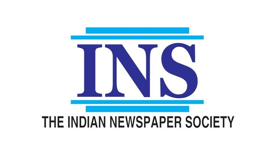 INS decries arrest of Tamil editor, demands his release