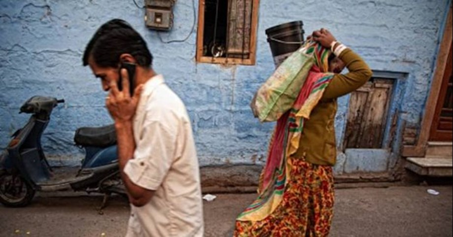 Trai demands public views on spectrum charges for satellite-based phone services